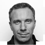 Clemens Dreyer: Ihr Ansprechpartner für virtuelle 360° Touren