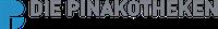 Die Pinakotheken Logo